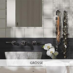 groesse